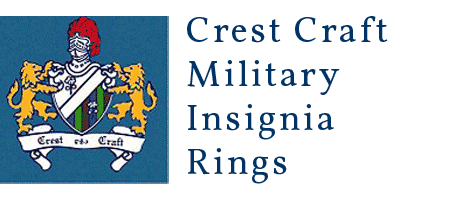Crest Craft